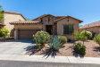 Photo of 1239 N Compton Circle, Mesa, AZ 85207 (MLS # 5820020)
