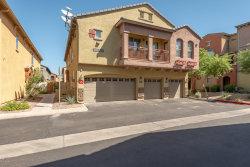 Photo of 2402 E 5th Street, Unit 1659, Tempe, AZ 85281 (MLS # 5820024)