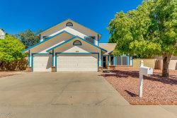 Photo of 8610 W Grovers Avenue, Peoria, AZ 85382 (MLS # 5820037)