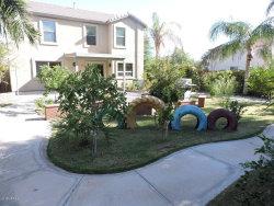 Photo of 40895 W Thornberry Lane, Maricopa, AZ 85138 (MLS # 5820055)