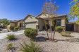 Photo of 23650 W Mohave Street, Buckeye, AZ 85326 (MLS # 5820059)