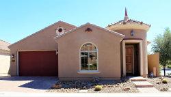 Photo of 391 W Wisteria Place, Chandler, AZ 85248 (MLS # 5820064)