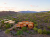 Photo of 6102 E Little Hopi Drive, Cave Creek, AZ 85331 (MLS # 5820066)