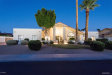 Photo of 11665 N 108th Way, Scottsdale, AZ 85259 (MLS # 5820077)