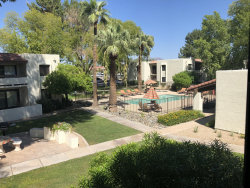 Photo of 10444 N 69th Street, Unit 218, Paradise Valley, AZ 85253 (MLS # 5820084)