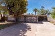 Photo of 1601 E Cedar Street, Tempe, AZ 85281 (MLS # 5820101)