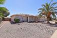 Photo of 8105 E Meseto Avenue, Mesa, AZ 85209 (MLS # 5820109)