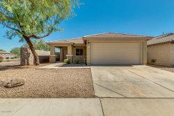 Photo of 5601 S 53rd Avenue, Laveen, AZ 85339 (MLS # 5820123)