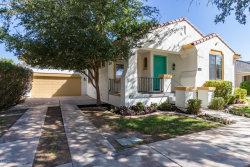Photo of 2644 E Valencia Street, Gilbert, AZ 85296 (MLS # 5820136)