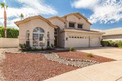 Photo of 717 W Aire Libre Avenue, Phoenix, AZ 85023 (MLS # 5820145)
