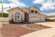 Photo of 717 W Aire Libre Avenue, Phoenix, AZ 85023 (MLS # 5820145)