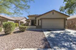 Photo of 10231 W Veliana Way, Tolleson, AZ 85353 (MLS # 5820172)