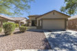 Photo of 10231 W Veliana Way, Tolleson, AZ 85353 (MLS # 5820172)