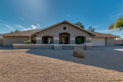 Photo of 1971 E Bendix Drive, Tempe, AZ 85283 (MLS # 5820181)
