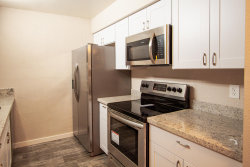 Photo of 3314 N 68th Street, Unit 146, Scottsdale, AZ 85251 (MLS # 5820192)