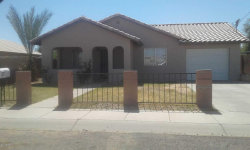 Photo of 307 W 1st Avenue, Casa Grande, AZ 85122 (MLS # 5820213)