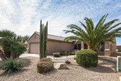 Photo of 19600 N Sunburst Way, Surprise, AZ 85374 (MLS # 5820244)