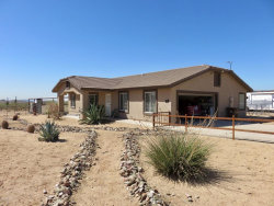 Photo of 48712 N 35th Avenue, New River, AZ 85087 (MLS # 5820282)