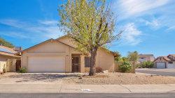 Photo of 4463 W Morrow Drive, Glendale, AZ 85308 (MLS # 5820288)