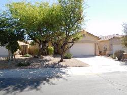 Photo of 44771 W Paraiso Lane W, Maricopa, AZ 85139 (MLS # 5820312)