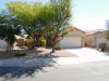 Photo of 44771 W Paraiso Lane, Maricopa, AZ 85139 (MLS # 5820312)