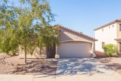 Photo of 42682 W Michaels Drive, Maricopa, AZ 85138 (MLS # 5820363)