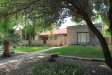 Photo of 1741 W Laurie Lane, Phoenix, AZ 85021 (MLS # 5820370)