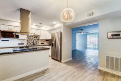 Photo of 1285 E Maryland Avenue, Unit A, Phoenix, AZ 85014 (MLS # 5820372)
