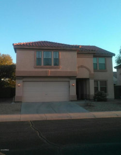 Photo of 532 W Palo Verde Street, Casa Grande, AZ 85122 (MLS # 5820394)
