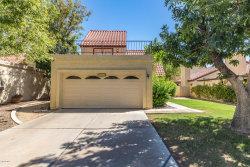 Photo of 6459 S Willow Drive, Tempe, AZ 85283 (MLS # 5820400)