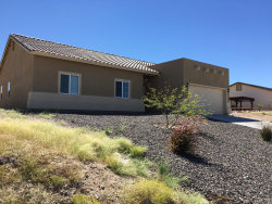 Photo of 939 W Mclean Drive, Wickenburg, AZ 85390 (MLS # 5820413)