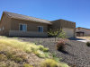 Photo of 939 W Mclean Drive, Wickenburg, AZ 85390 (MLS # 5820413)