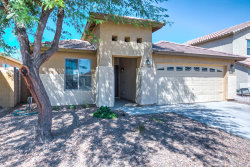 Photo of 3924 E Alamo Street, San Tan Valley, AZ 85140 (MLS # 5820415)