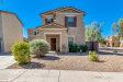 Photo of 18555 W Sunbelt Drive, Surprise, AZ 85374 (MLS # 5820417)