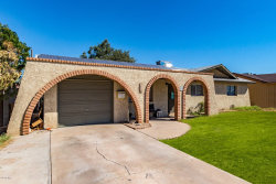 Photo of 1316 E 9th Avenue, Mesa, AZ 85204 (MLS # 5820420)