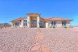 Photo of 6562 W Appaloosa Trail, Coolidge, AZ 85128 (MLS # 5820428)