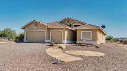 Photo of 25715 S 193rd Street, Queen Creek, AZ 85142 (MLS # 5820448)