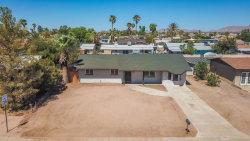Photo of 1274 E Rodeo Road, Casa Grande, AZ 85122 (MLS # 5820462)