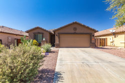 Photo of 35560 N Belgian Blue Court, San Tan Valley, AZ 85143 (MLS # 5820471)