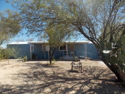 Photo of 10675 N Chinook Drive, Casa Grande, AZ 85122 (MLS # 5820488)