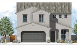 Photo of 786 W Kingman Drive, Casa Grande, AZ 85122 (MLS # 5820493)