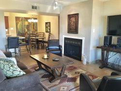 Photo of 5995 N 78th Street, Unit 1023, Scottsdale, AZ 85250 (MLS # 5820507)