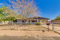 Photo of 10615 N Arapaho Drive, Casa Grande, AZ 85122 (MLS # 5820509)