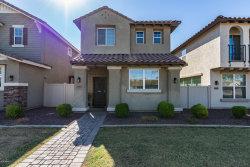 Photo of 1085 S Reber Avenue, Gilbert, AZ 85296 (MLS # 5820516)