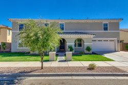 Photo of 21163 E Via De Arboles --, Queen Creek, AZ 85142 (MLS # 5820529)