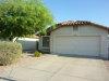 Photo of 11641 W Sage Drive, Avondale, AZ 85392 (MLS # 5820558)