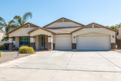 Photo of 307 E Clifton Avenue, Gilbert, AZ 85295 (MLS # 5820561)