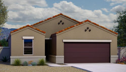 Photo of 1254 E Paul Drive, Casa Grande, AZ 85122 (MLS # 5820563)
