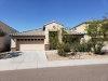 Photo of 9132 W Kirby Avenue, Tolleson, AZ 85353 (MLS # 5820565)
