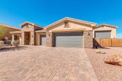 Photo of 4524 N 183rd Avenue, Goodyear, AZ 85395 (MLS # 5820572)